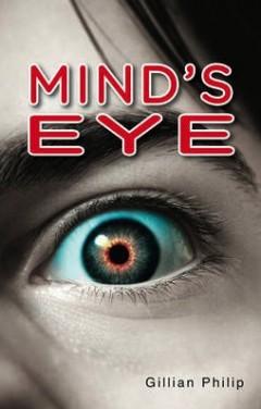 Minds Eye Ransom