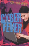 Cyber Fever Cover