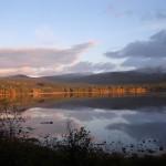 Loch Morlich, Strathspey
