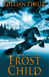 Frost Child