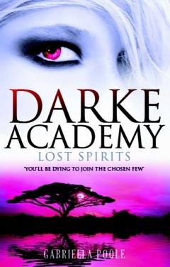 Darke 4 Cover copy-1