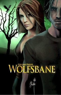 Wolfsbane Cover website good
