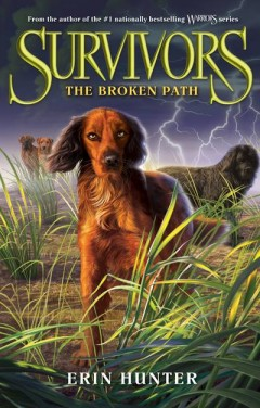 The_Broken_Path